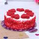 Buy Seven Hearty Cake