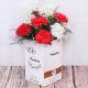 Buy Graceful Box of Bloom
