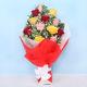 Buy Bazillion Love Bouquet