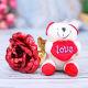 Buy Scarlet Love Combo