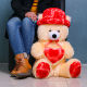 Buy Red Hat Teddy