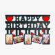 Buy Happy Birthday Photo Frame