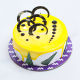 Buy Tingling Pineapple Punch Cake