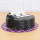 Buy Fudge Brownie Truffle Cake