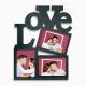 Buy Love Personalised Photo Frame