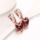 Buy Heart Drop Earrings