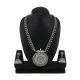 Buy Style Necklace Set