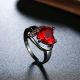 Buy Crystal Ring