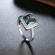 Buy Moonlight Princess Ring