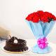 Buy Carnation Thiller Combo