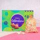 Buy Celebration With Crunchy Cashews