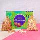 Buy Royal Diwali Delights