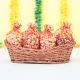 Buy Festive Dry Fruits Basket