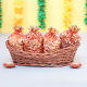 Buy Delightful Dry Fruits Basket