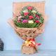 Buy Mix Floral Bouquet