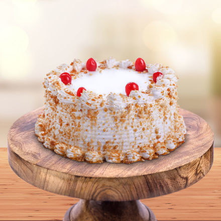 Online Cake Delivery In Kolkata Same Day Delivery In 3 Hrs Winni