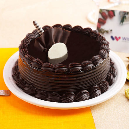 Online Cake Delivery In Chennai Send Cakes To Chennai Winni