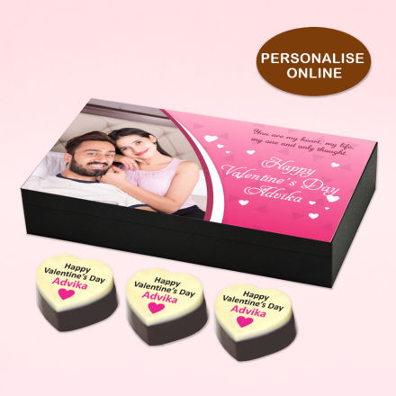 Online Valentine S Day Gifts For Ex Girlfriend Order Send Now Winni